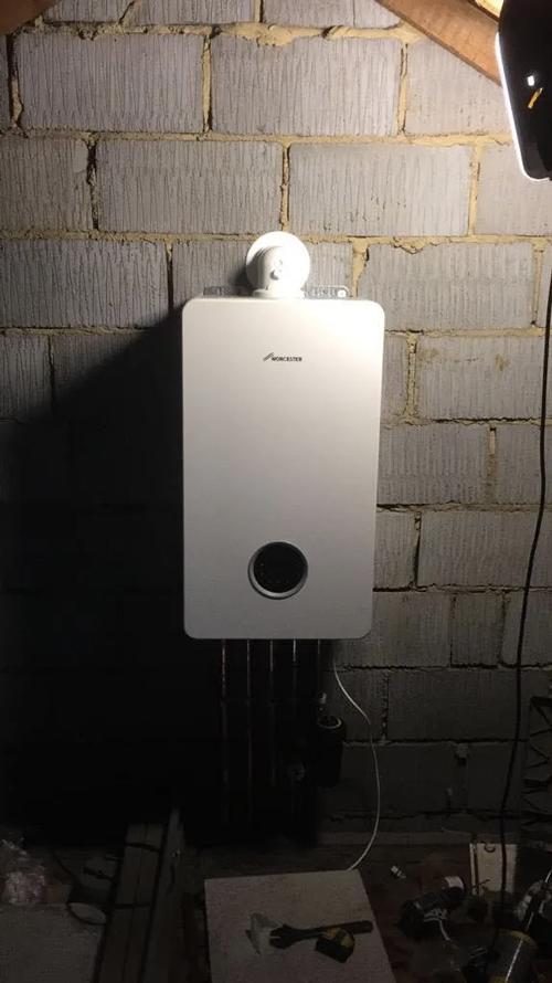 Power Flushing Whitstable